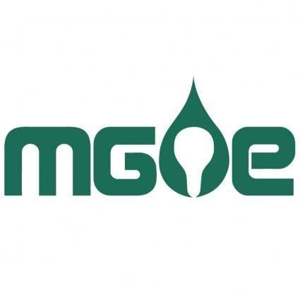 free vector Mge 0