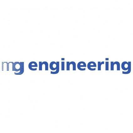 free vector Mg engineering