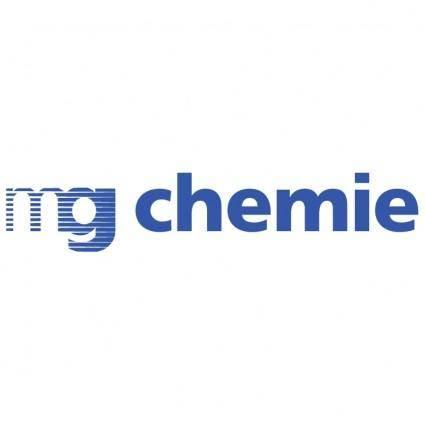 free vector Mg chemie