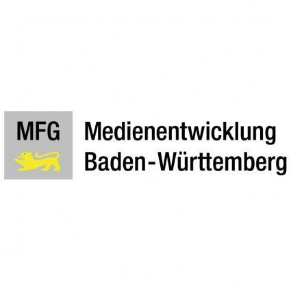 free vector Mfg