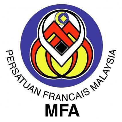 Mfa 0