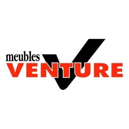 Meubles venture
