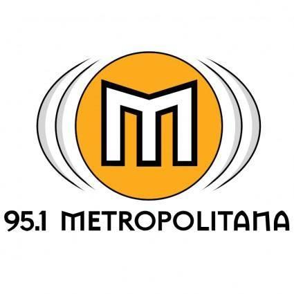 Metro radio