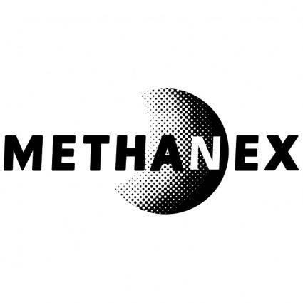 Methanex 0