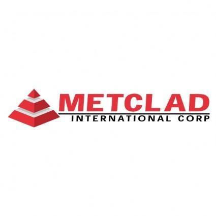 Metclad
