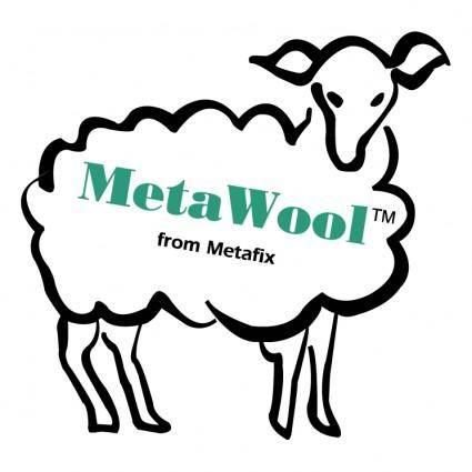 Metawool