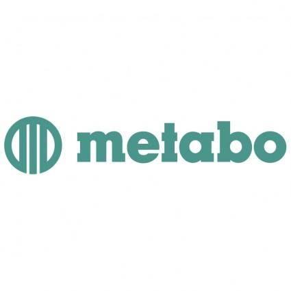 Metabo 0