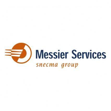Messier services