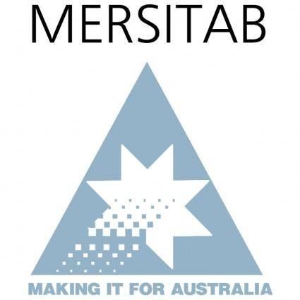 free vector Mersitab