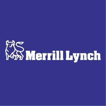 Merrill lynch 0