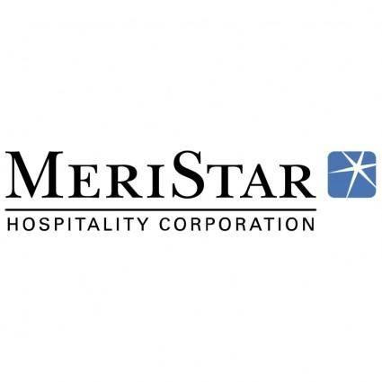 free vector Meristar