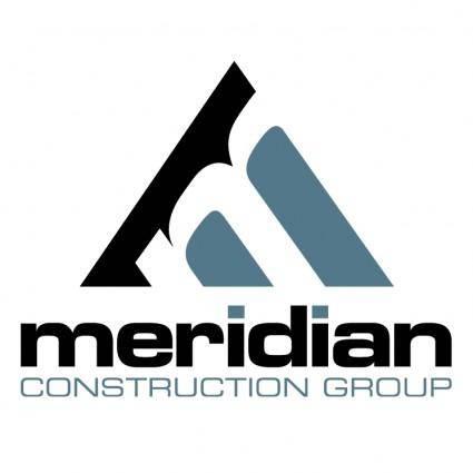 Meridian 0