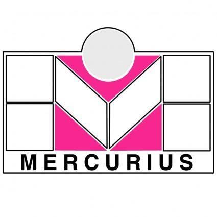 Mercurius 0
