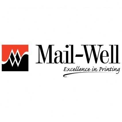 Mell well
