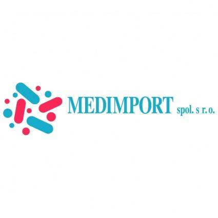 Medimport