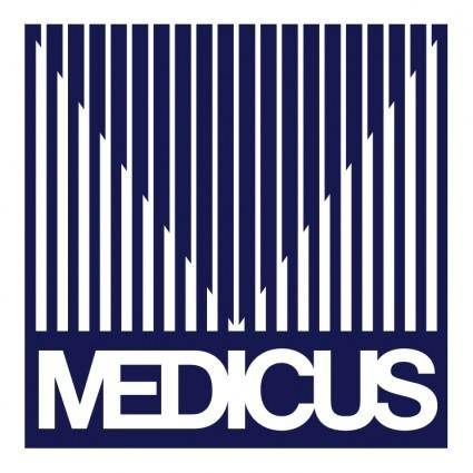 free vector Medicus