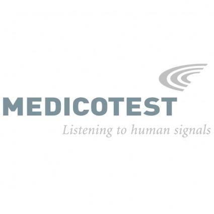 Medicotest