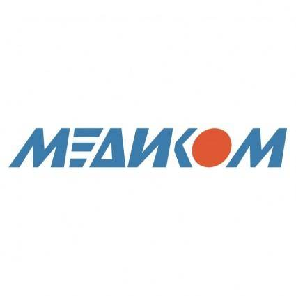 Medicom 1
