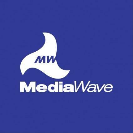 Mediawave 0