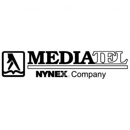 free vector Mediatel