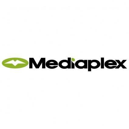 Mediaplex