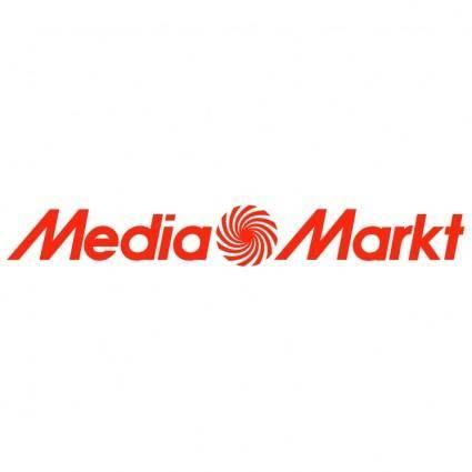 free vector Mediamarkt 0