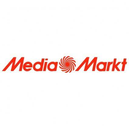 Mediamarkt 0
