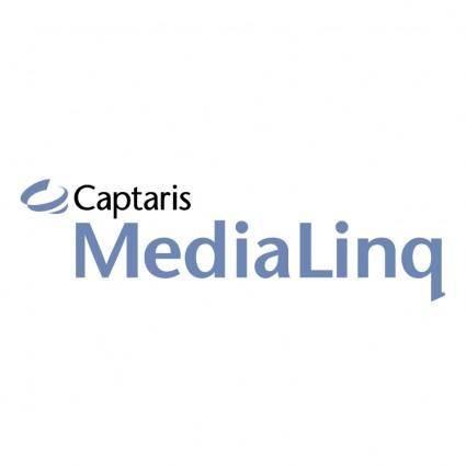 free vector Medialinq