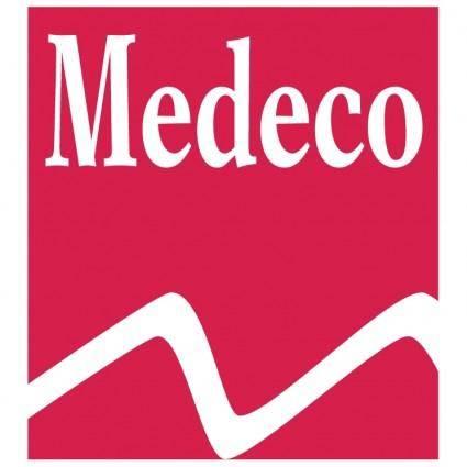 Medeco 0