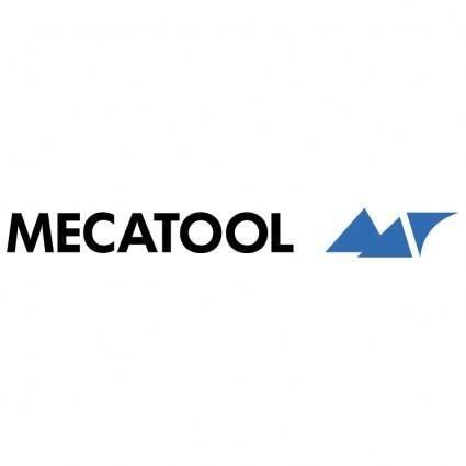 free vector Mecatool