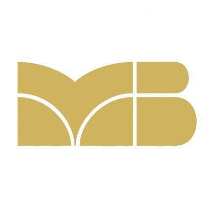Mebl bank