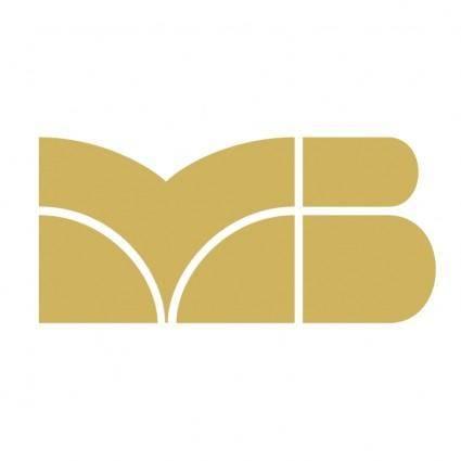 free vector Mebl bank