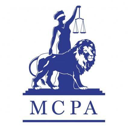 free vector Mcpa