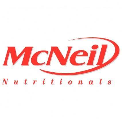 Mcneil 0