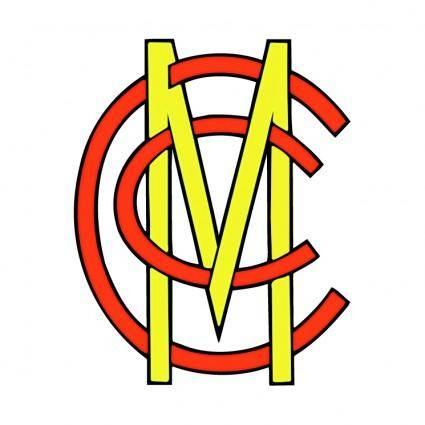 free vector Mcc