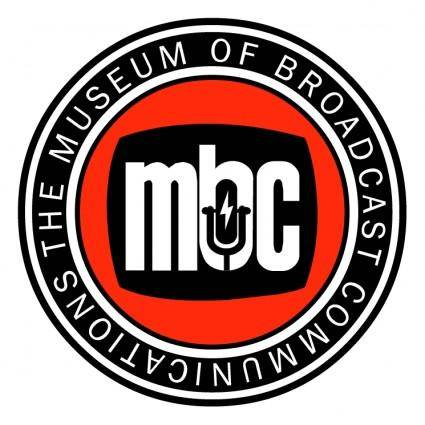 free vector Mbc 0