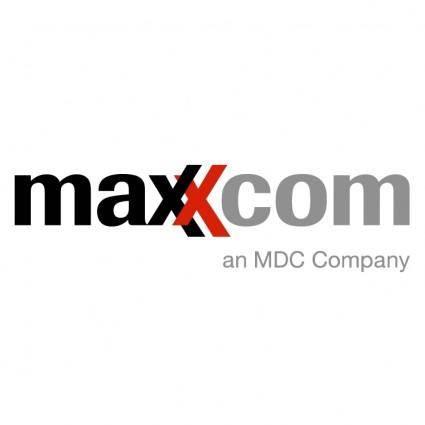 Maxxcom