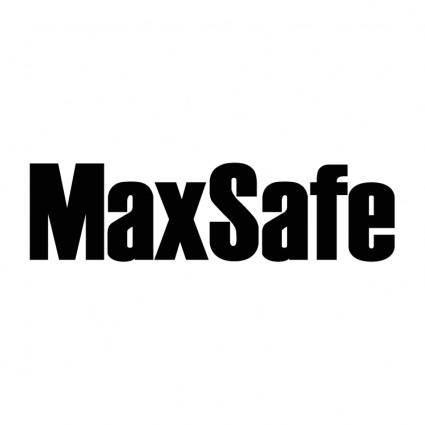 Maxsafe