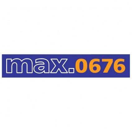 Max0676