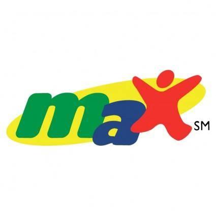 Max 0