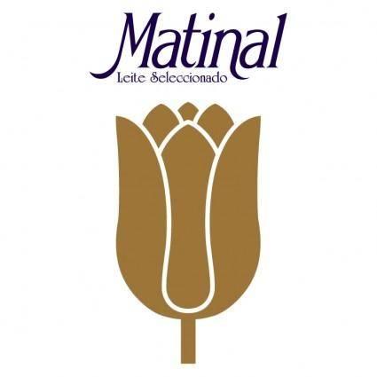 free vector Matinal 0