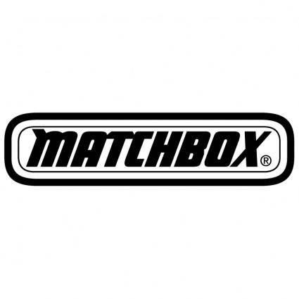 Matchbox 1
