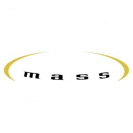 free vector Mass