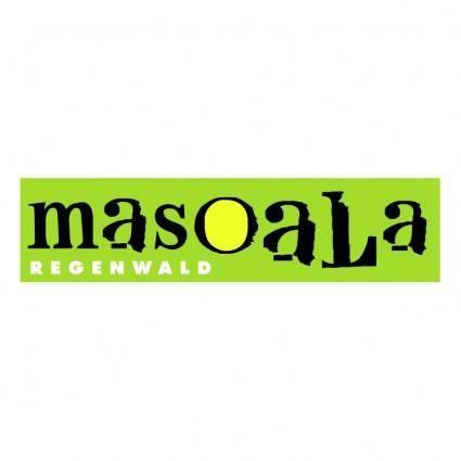free vector Masoala