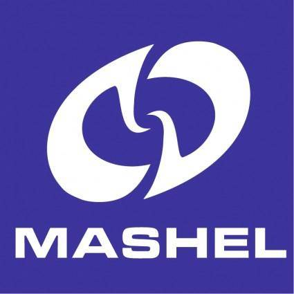 free vector Mashel