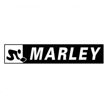 Marley 1