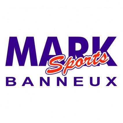 Marksports banneux