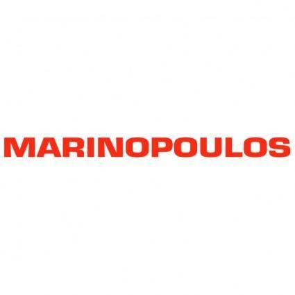 Marinopoulos