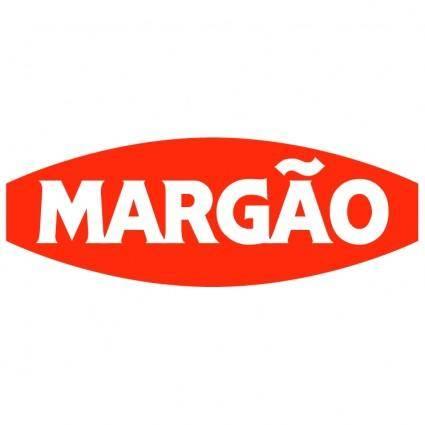 free vector Margao