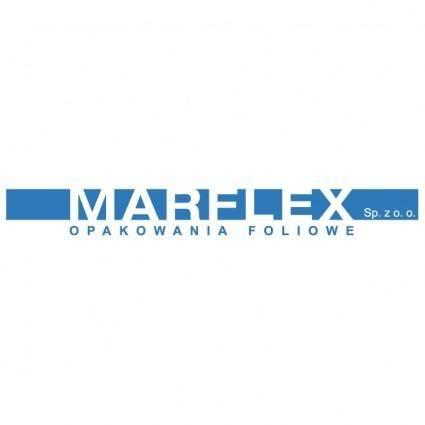 free vector Marflex
